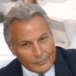 Steve Antebi