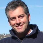 Keith Bernstein